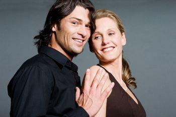 Les diff�rents r�gimes de mariage en France
