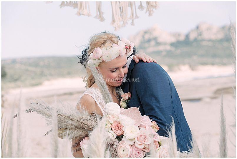 WEDDING IN MURTOLI