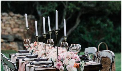 Delphine Ciaravola weddings 1