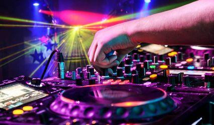 MC Music Mix