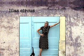 Lilas Circus