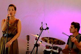 Rose Trombone Trio