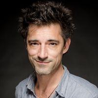 Julien Creff