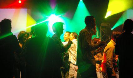 Le Music's show 1