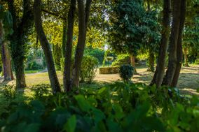 Domaine d'Arvigny
