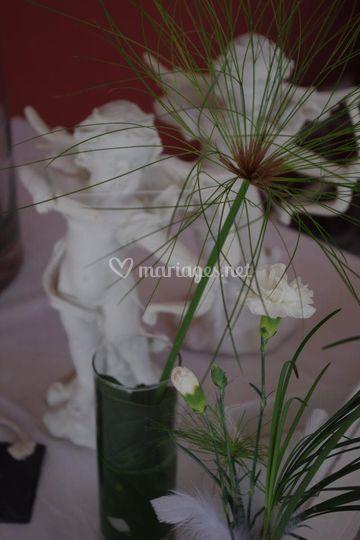 Bouquet originaux