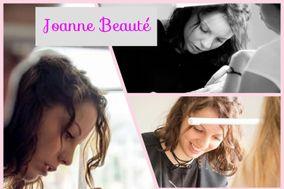 Joanne Beauté