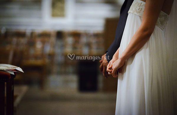 Mariage photo Bordeaux