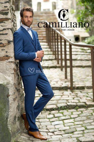 Camilliano