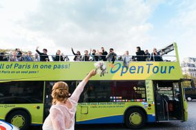 L'OpenTour