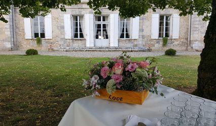Château la Hitte 2