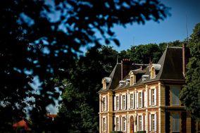 Château de l'Hermitage