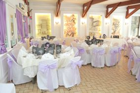 Wedding awards gagnants le de france for Jardin royal ponthierry