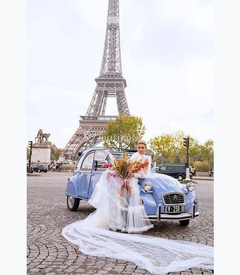 Be One Paris