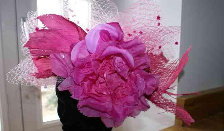 CamKpell 480 Pcs Multi Ronde Perle T/ête /Épingles De Couture Mariages Corsage Fleuristes Outils De Couture Femmes Mini Boule /À La Main Artisanat Accessoire-Blanc