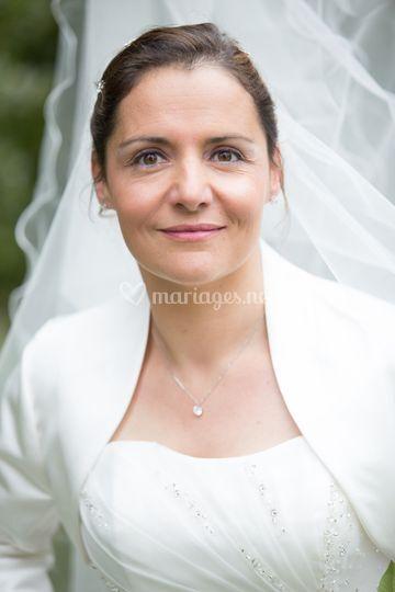 Dartigane Photographe