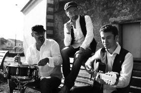 Trio Francophonie