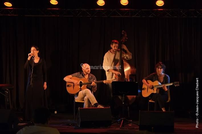 Live Festival Lournand (71)