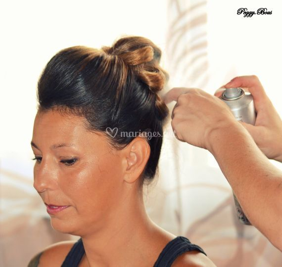 Coiffure&Co