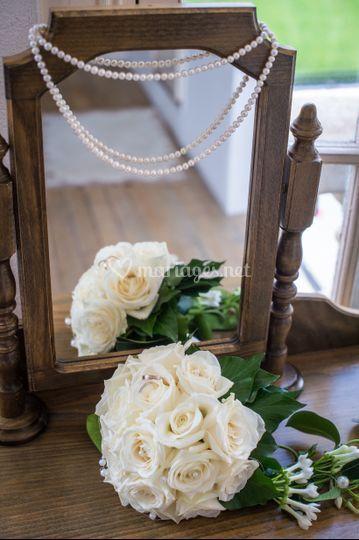 Eleboria - Créations Florales