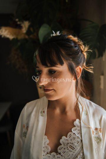 Julie Beauté & Bien-être