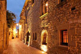Vieux Castillon