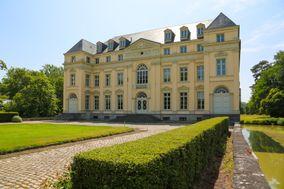 Château d'Avelin