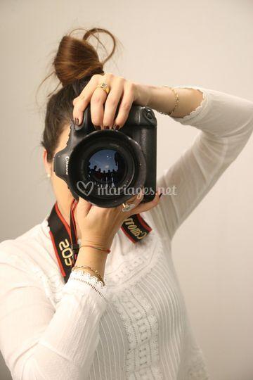 Photographe Mariages Lourdes