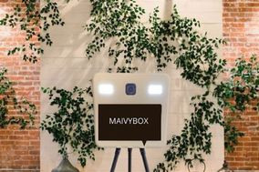 Maivybox