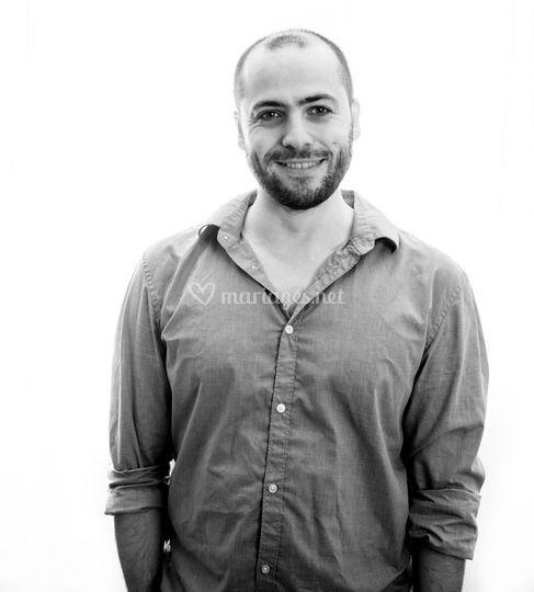 Alexandre Mariottini