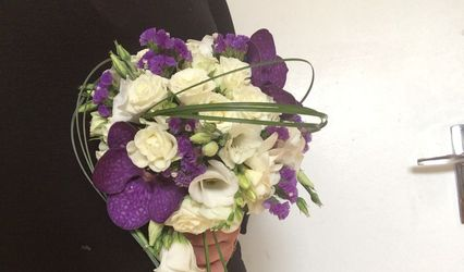 A Fleurs d'Eau 1