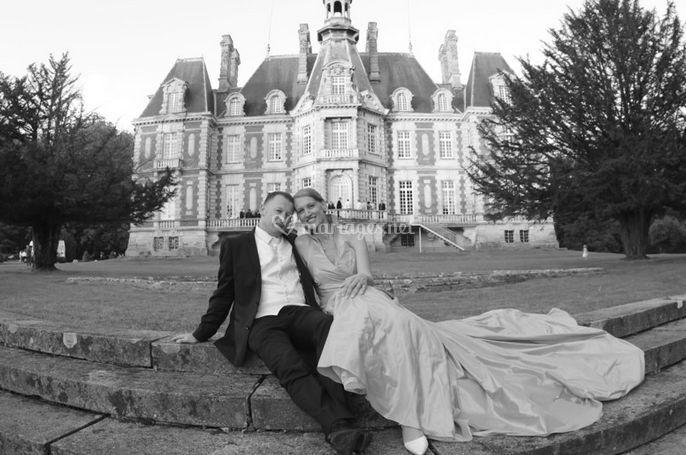 jacques olivier blin photographe mariage. Black Bedroom Furniture Sets. Home Design Ideas