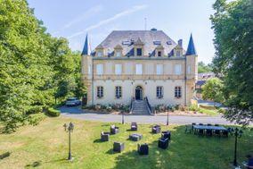 Château Puy Robert
