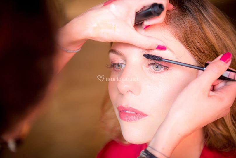 Inoah Make Up