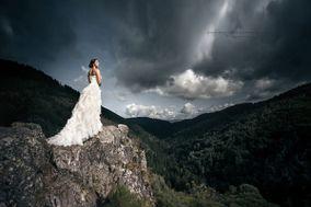 Sebastien Barriol Photographies