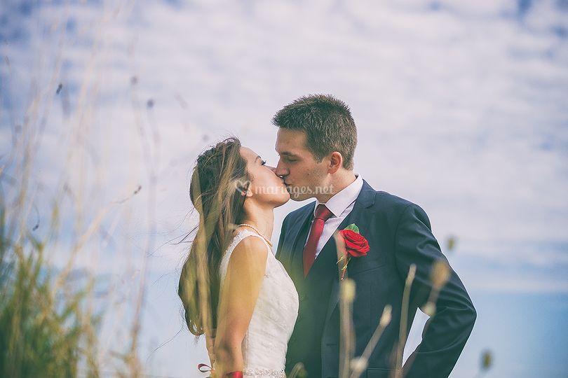 Mariage en Picardie