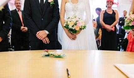 We Weddings 1