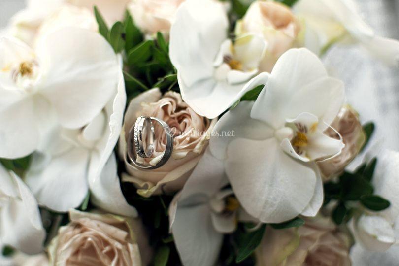 Details-rgvideaste-mariage
