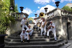 Les Platt Band