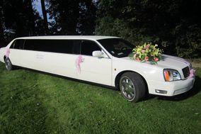 Limousine 62