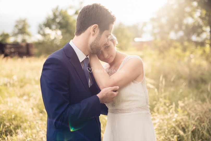 photo mariage jura - Location Voiture Mariage Franche Comt