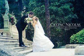 Cayzac Nicolas