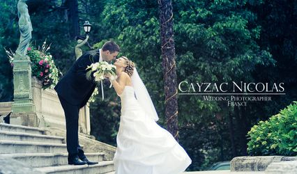 Cayzac Nicolas 1