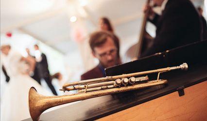 Jazz Events 1