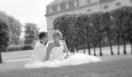 Cendrine Petit photographe