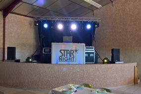 Star Night Production