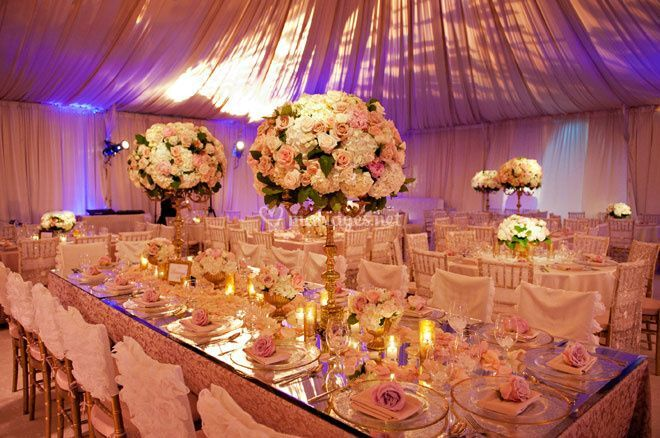 dcoration mariage toulouse - Decoratrice Mariage Toulouse