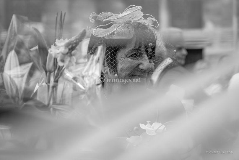 Mariage Angouleme