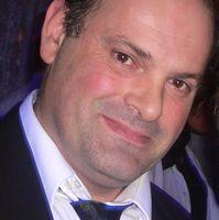 Carlo Di Pasquo