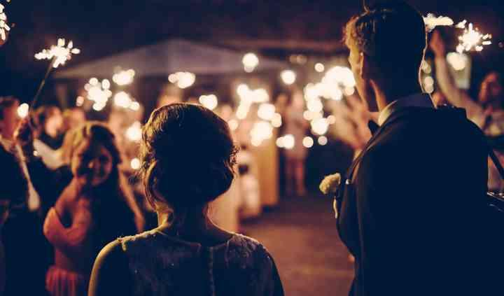 #EVENT Wedding Planner